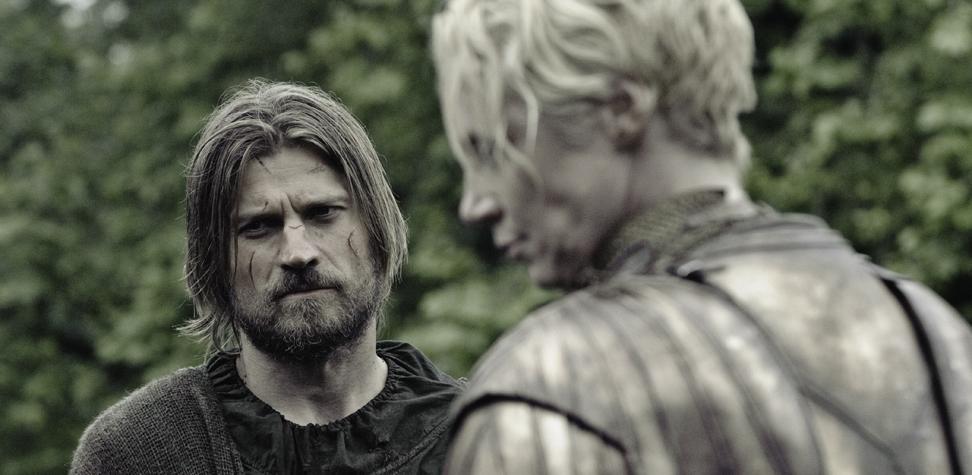Jaime Brienne