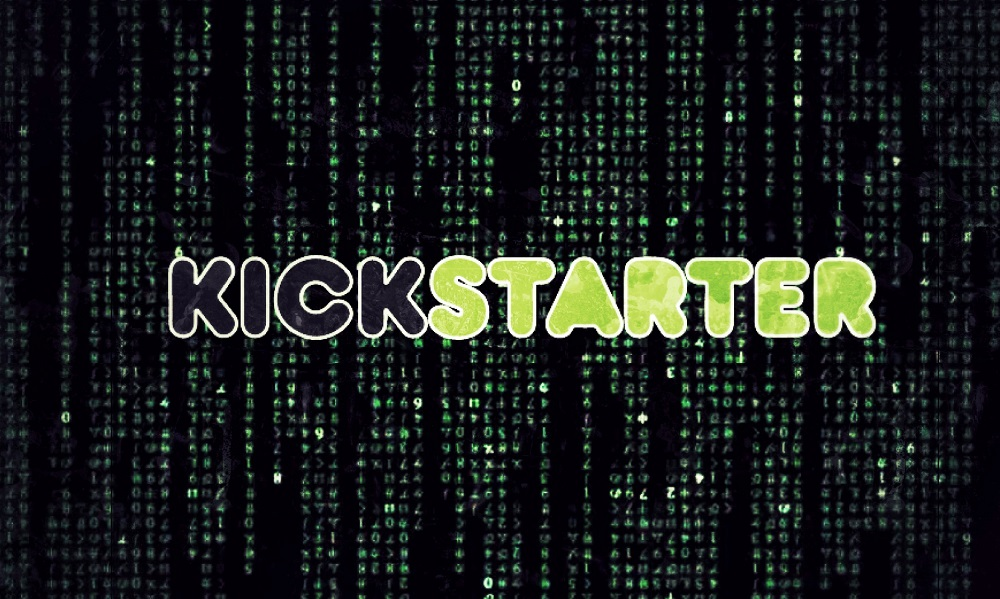 kickstarterhacker