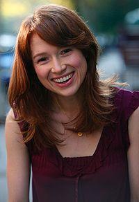 Ellie Kemper1