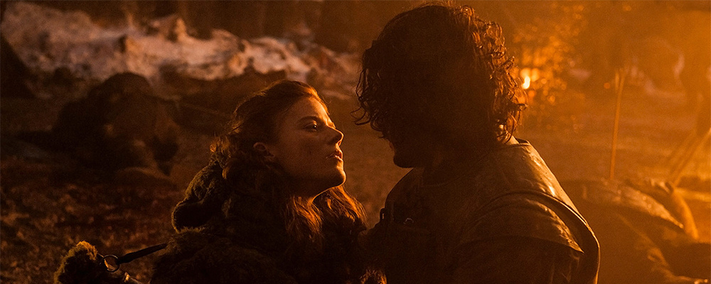 Game Of Thrones S03E09 (11)