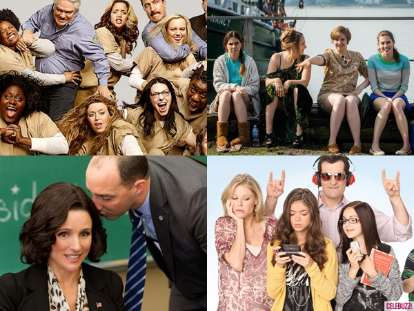 best-comedy-600x450