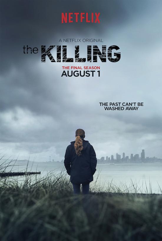 the-killing-final-season-poster1