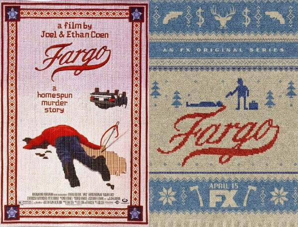 Fargo-movie-series