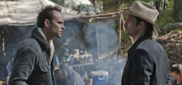 justified-the-hammer