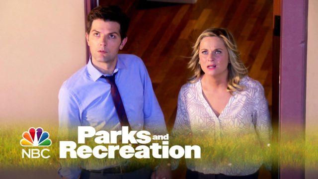 Parks and Recreation - The Final Season (Sneak Peek)