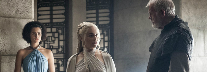 Game of Thrones 501 (1)