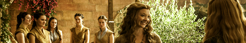 Game of Thrones 503 (9)