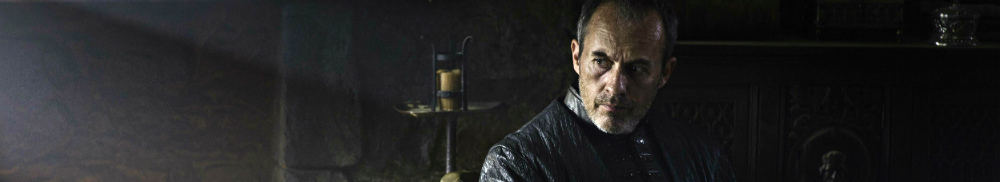 Game of Thrones 504 (11)
