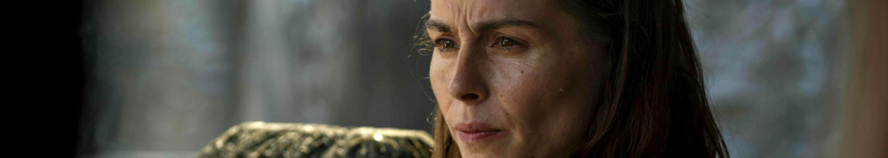 Game of Thrones 504 (13)