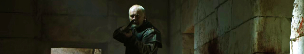 Game of Thrones 504 (14)