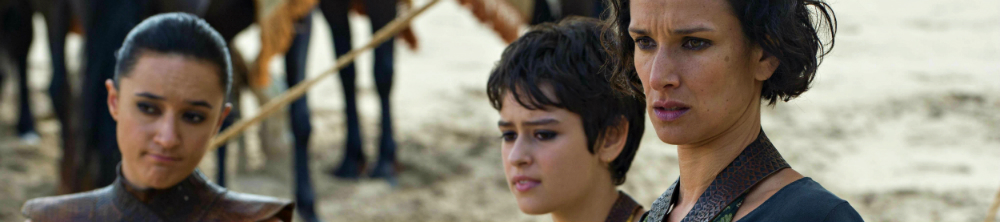 Game of Thrones 504 (3)