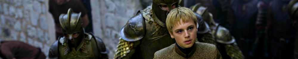 Game of Thrones 504 (5)