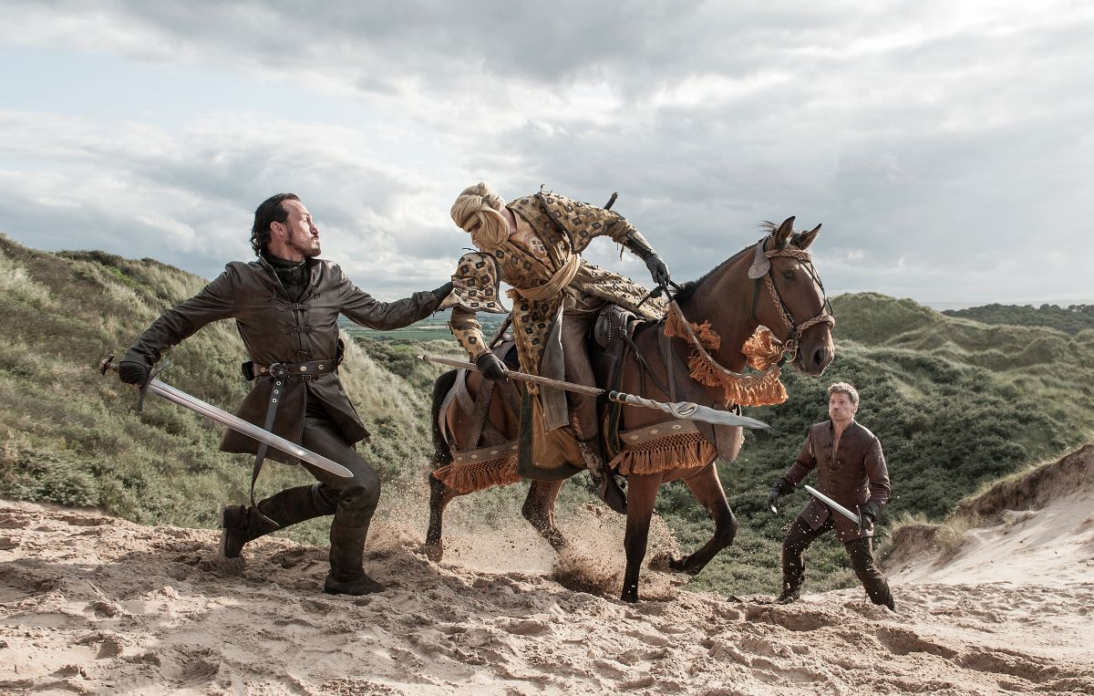 Game of Thrones 504 (9)
