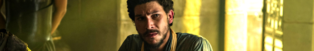 Game of Thrones 505 (11)