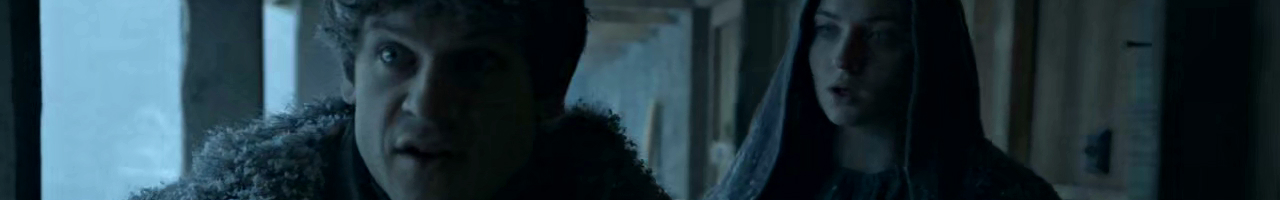 Game of Thrones 507 (11)