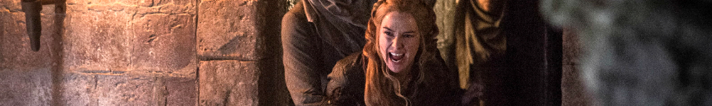 Game of Thrones 507 (14)