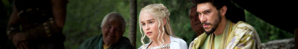 Game of Thrones 507 (15)