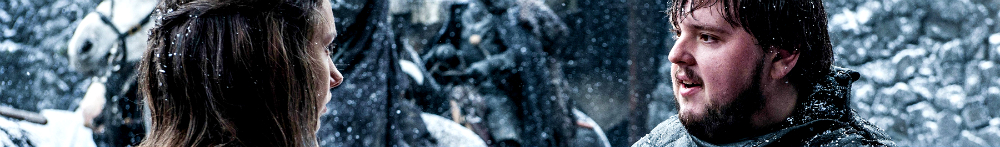 Game of Thrones 507 (3)