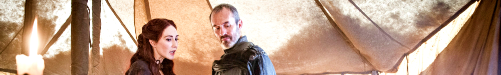 Game of Thrones 507 (8)
