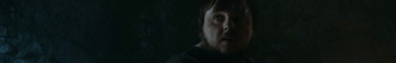 Game of Thrones 508 (14)