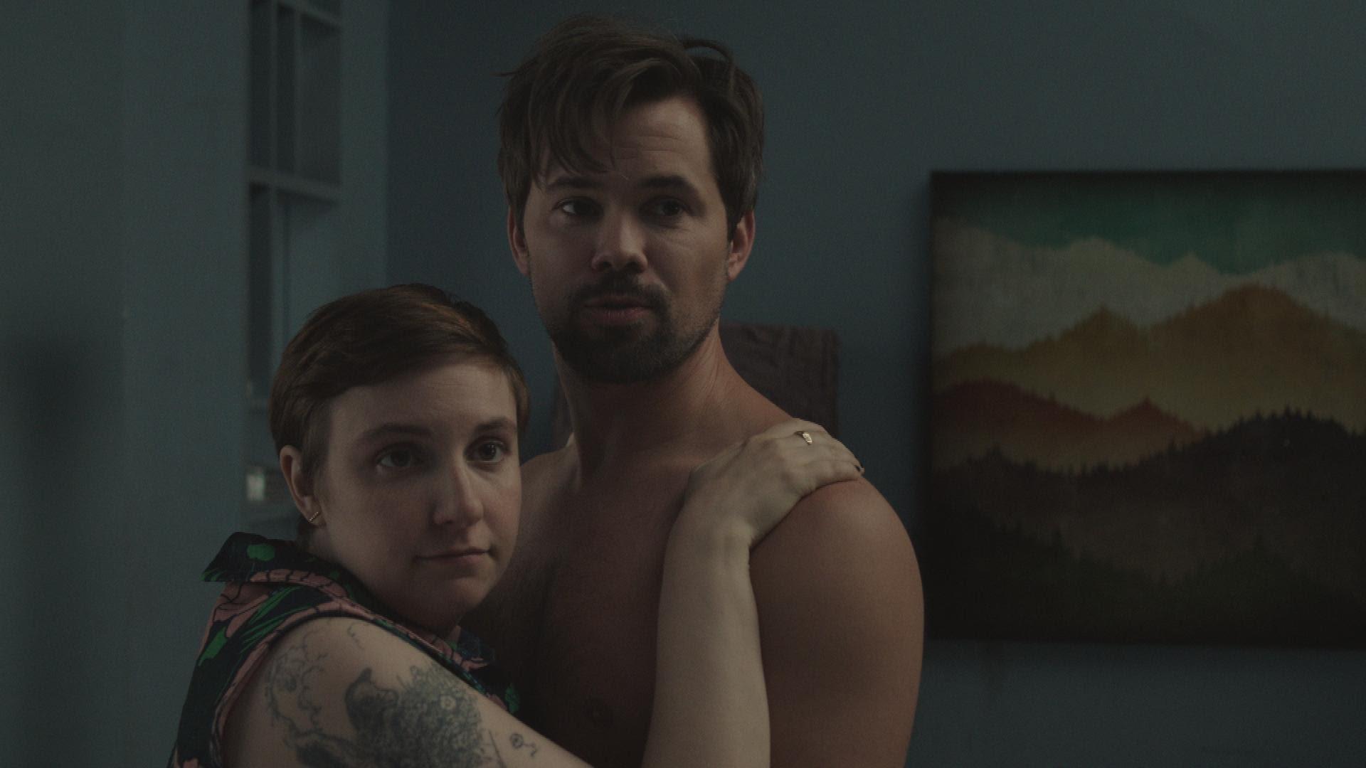 Girls-Season-5-Trailer-HBO