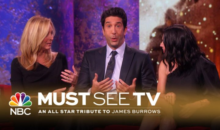 Must-See-TV-An-All-Star-Tribute-to-James-Burrows-Greatest-Comedy-Stars-Come-Together-Promo
