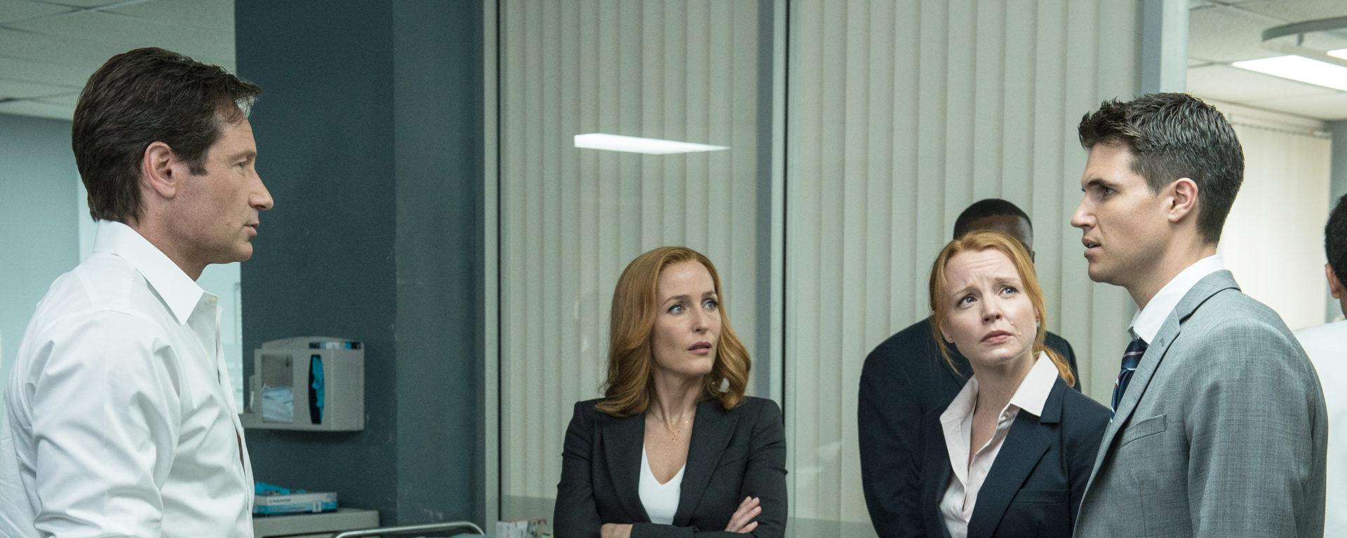 X-Files_1004_072315_sc333537_0013_hires2