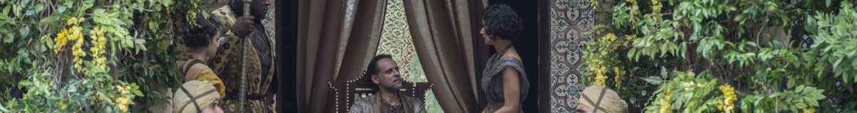 game-of-thrones-6-105