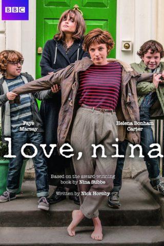 Love, Nna