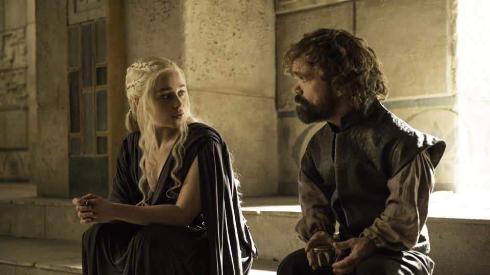 game-of-thrones-610-9