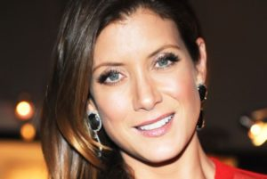 kate-walsh