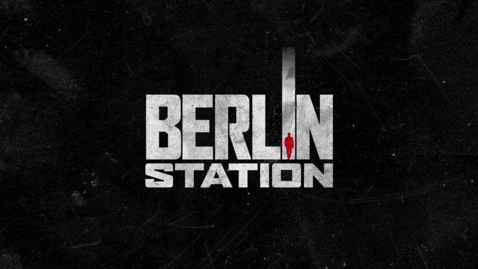 berlin-station