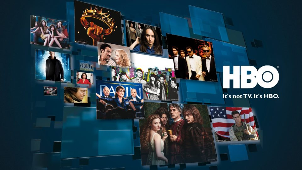 hbo-5