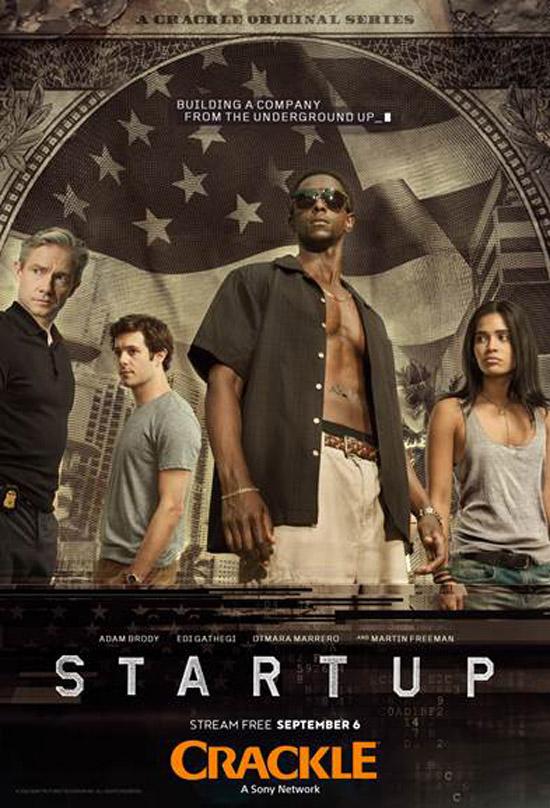startup-crackle-poster