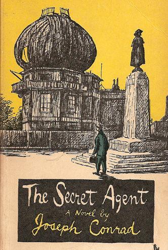 the-secret-agent-4
