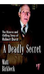 a-deadly-secret