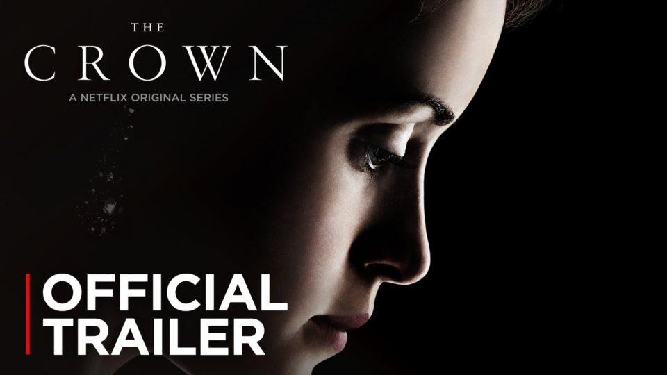 The-Crown-Official-Trailer-HD-Netflix