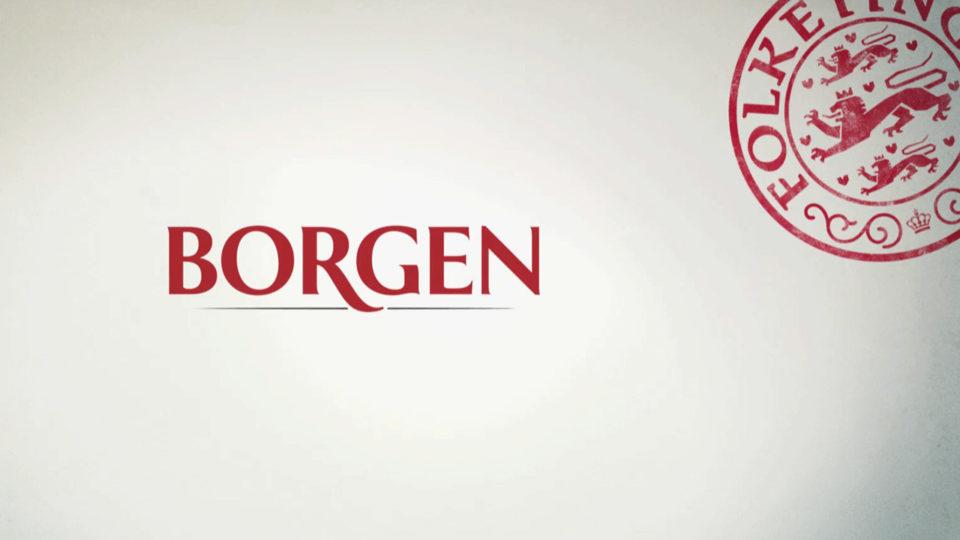 borgen-5