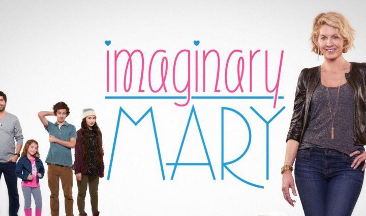 imaginary-mary