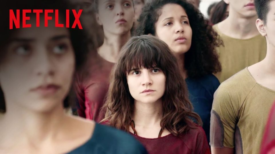 3-Official-Trailer-HD-Netflix