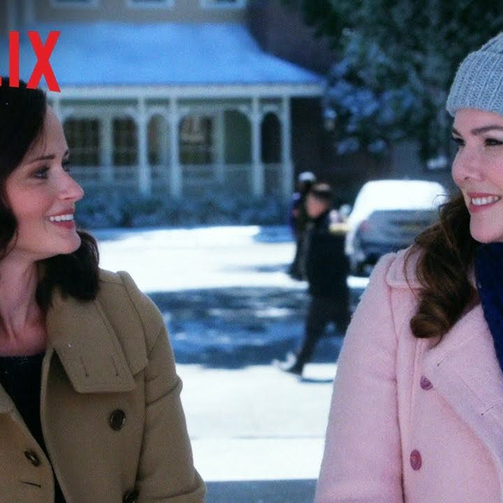 Gilmore-Girls-A-Year-in-the-Life-HD-Netflix