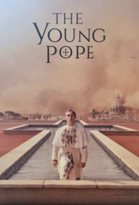 the-young-pope-poster